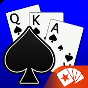 Spades + 4.15