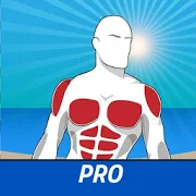 Summer Bodyweight Workouts & Exercises - PRO 4.2.5