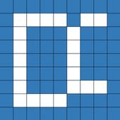 Crossword Puzzle Solver 1.0