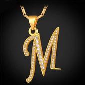 com.astro.gold_chains_names