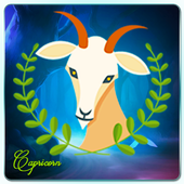 Capricorn ♑ Daily Horoscope 2019 1 8 APK Download - Android