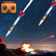 VR Missile Attack 2.1