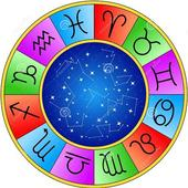 daily horoscope astrology answers 1.0