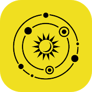 AstroTalk - Astrology Kundli Prediction Astrologer 1 1 68