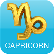 Capricorn 2016 Daily Horoscope 1 0 APK Download - Android Lifestyle Apps