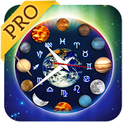 com astroved birthchartnew 6 0 4 APK Download - Android Lifestyle Apps