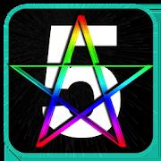 Top 48 Apps Similar to E Panchanga