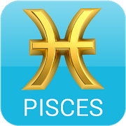Pisces Horoscope 3.2.0