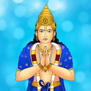 Rahu Pooja and Mantra 1 8 APK Download - Android Lifestyle Apps