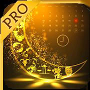 Vedic Calendar Pro 1.3