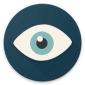 Brelax: Use your Subconscious 1.3