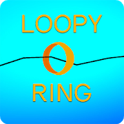 Loopy Ring 1.0