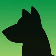 I lost my PetAstutify AppsSocial
