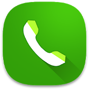 ASUS Calling Screen 1 5 0 151104_1 APK Download - Android