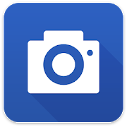 ASUS Gallery APK Download - Android Photography Apps