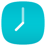 FFXIV Clock 1 3 APK Download - Android Tools Apps