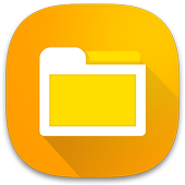 File Manager 2.0.0.397_180123