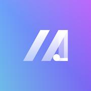 com asus ia asusapp 4 1 1 APK Download - Android cats  Apps