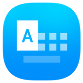 ZenUI Dialer & Contacts APK Download - Android Communication Apps