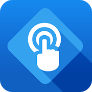 Unified Remote APK Download - Android Tools Apps