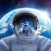 ZenFone VR: The Journey Begins 1.2