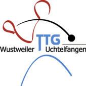 TTGWU Statistiken 2.7