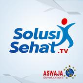 SolusiSehat TV 0.0.3