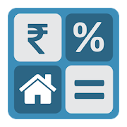 Electricity Bill Calculator 1 2 APK Download - Android