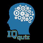 IQ Test Preparation 1.0