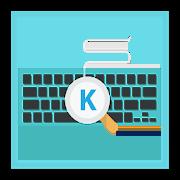 Keyboard Shortcuts 1.1