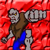 Zombie Runner! Free 1.1.0