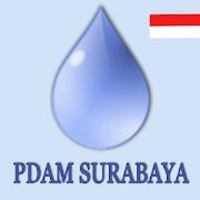 PDAM Surabaya 1.0.0