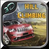 Hill Climb 2014 1.4