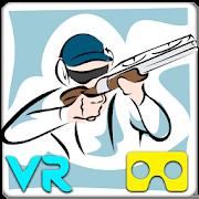 VR Air 360 Shooting 1.5