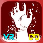 Dead Zombies Underworld VR 1.2