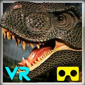 Dino Tours VR 2.3