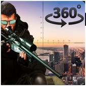 Kill Guy - 360 Shooting 1.1
