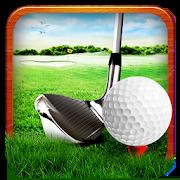 Professional Golf Play 3DApp Teeka - 3D HD Racing and VR GamesSports