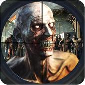 Last Zombies Shooting Game 1.8