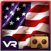 3D White House Gallery VRAppTeeka VR GamesEntertainment