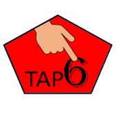 TAPsix 1.3