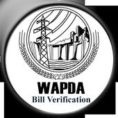 Wapda Bill Checker Online - Electricity Pakistan 1.0