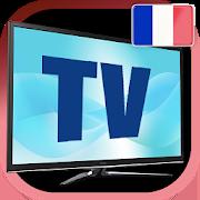 France TV sat info 1.1.0