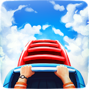 RollerCoaster Tycoon® 4 Mobile 1.13.5