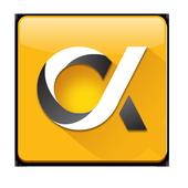 AlfaTaxi: Водитель 1.25.15.89.1