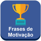 Motivação - Frases e Mensagens 2.0.1