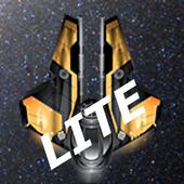 SkyJump Lite 1.0