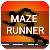 Maze Runner 1.0
