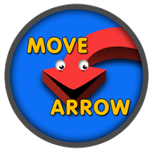 Move Arrow