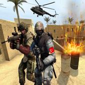 Special Operation Team